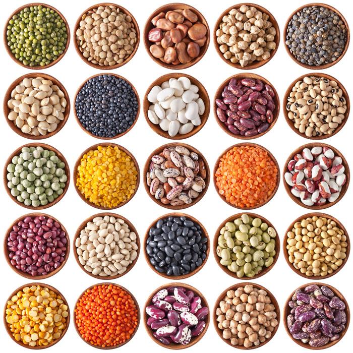 donde puedo conseguir semillas de hinojo en monterrey
